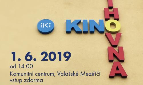 Slavnostní otevření Komunitního centra Valašské Meziříčí