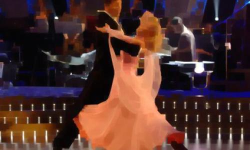 Zámek Žerotínů ožije plesem