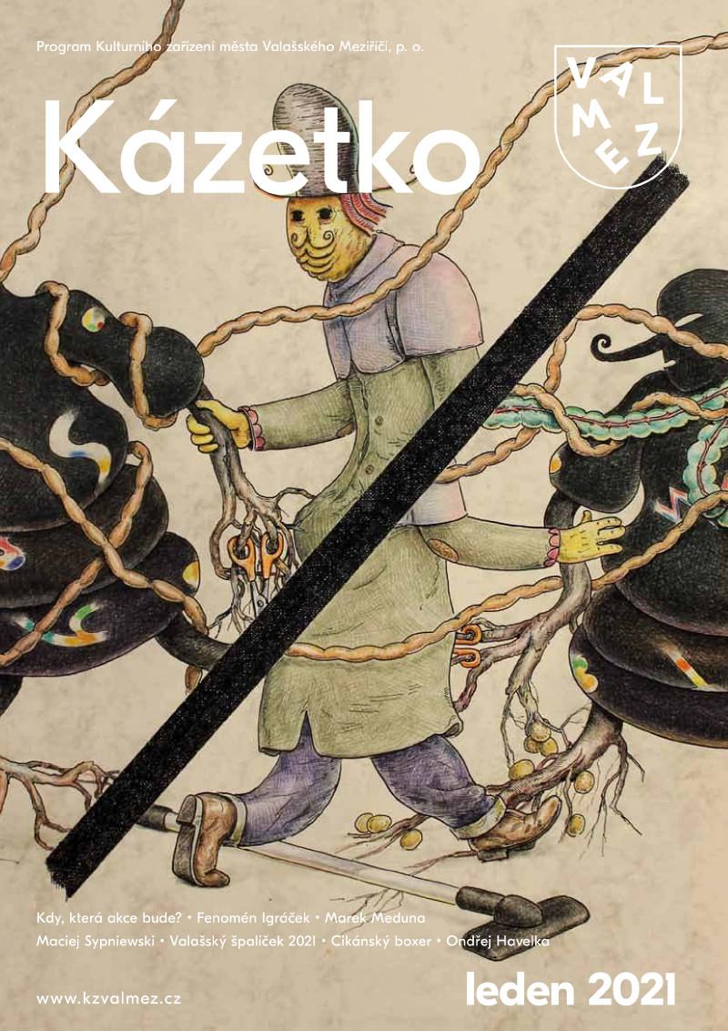 číslo 1