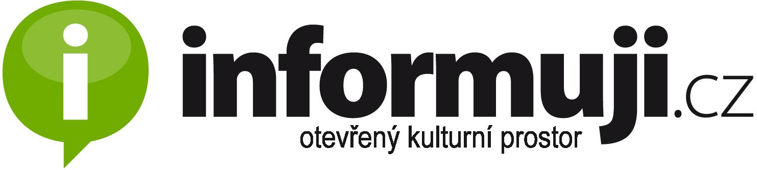 https://www.informuji.cz/