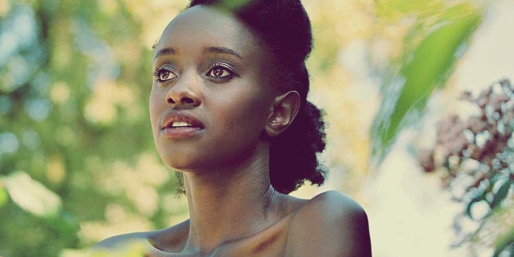 Jennifer Kamikazi přiveze mix soulu, indie folku a rwandských lidovek